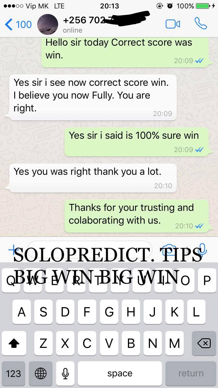 http://solopredict.tips/wp-content/uploads/2017/01/18090913_442578639410839_1498889395_o.jpg