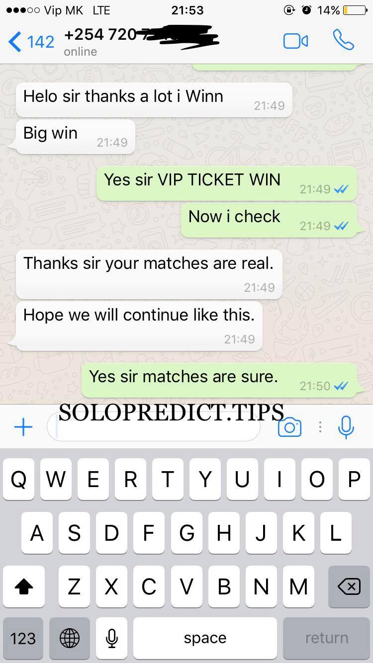 solopredict