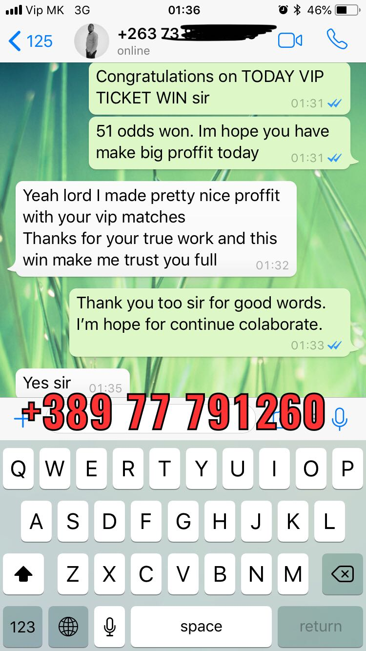 VIP TICKET COMBO FIXED GAMES