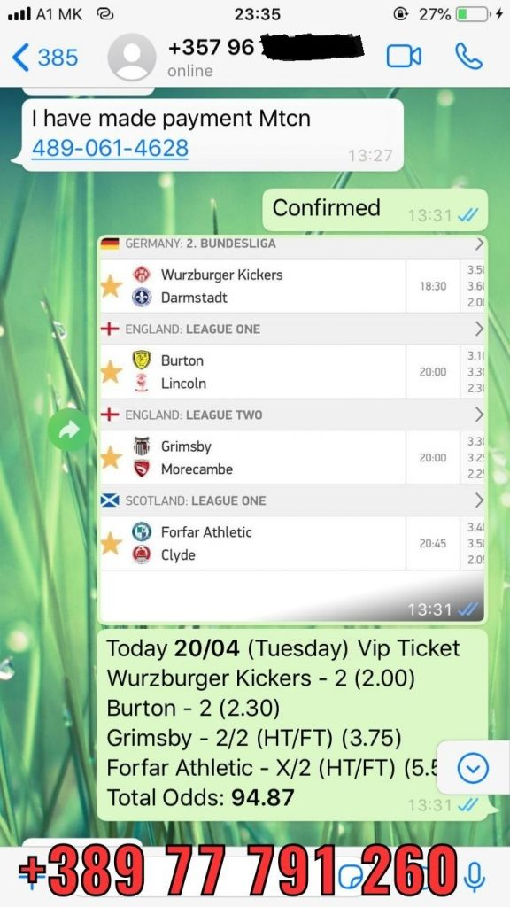 fixed-matches-proofs-20-04-vip-ticket-won
