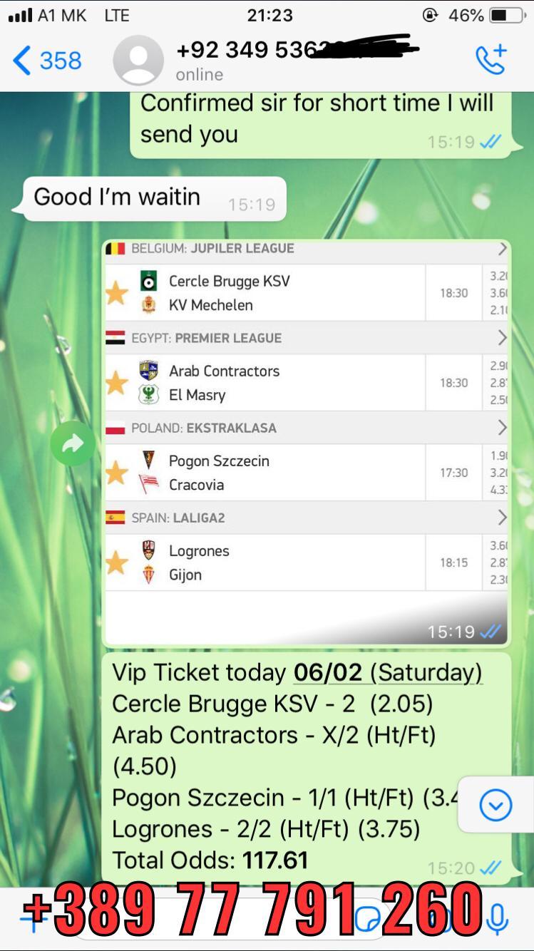 football combo fixed matches won 06 02