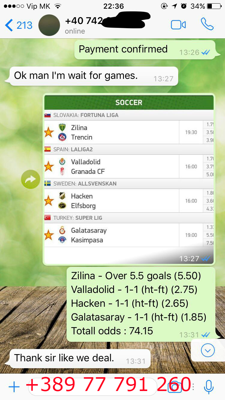 WWW.SOLOPREDICT.TIPS