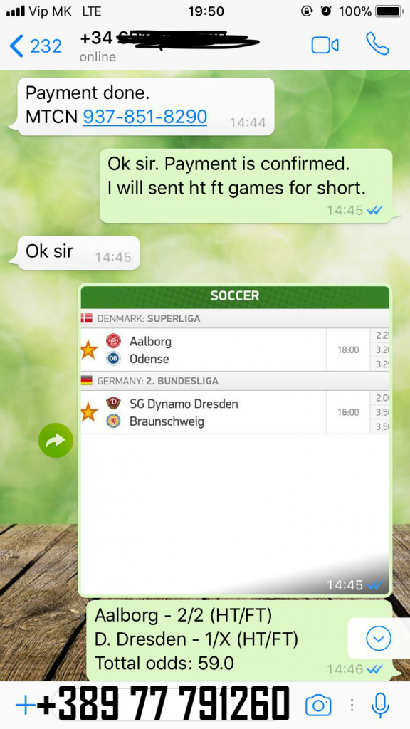 FIXED MATCHES SOCCER FIXED MATCHES TODAY SURE FIXED GAMES