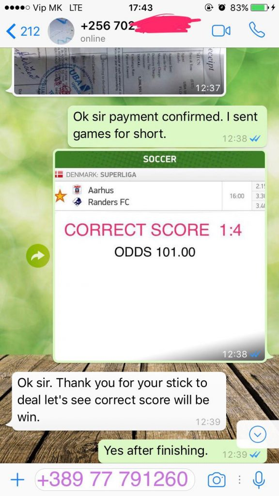 BEST SOLOPREDICTIONS SOLOPREDICT TODAY GAMES SOLOBET