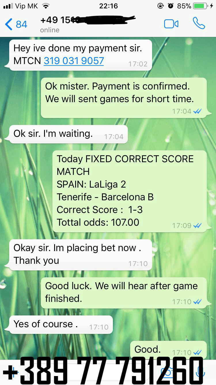 solobet prediction today