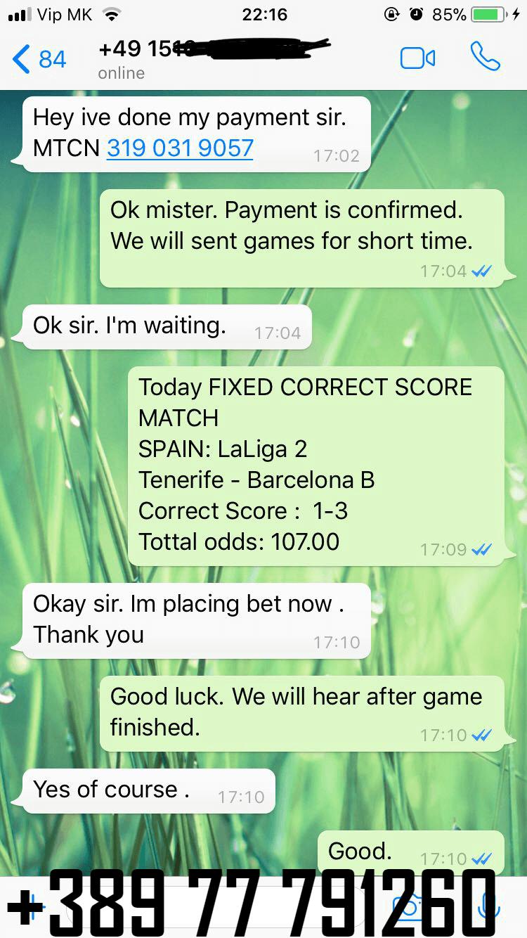 solobet prediction today
