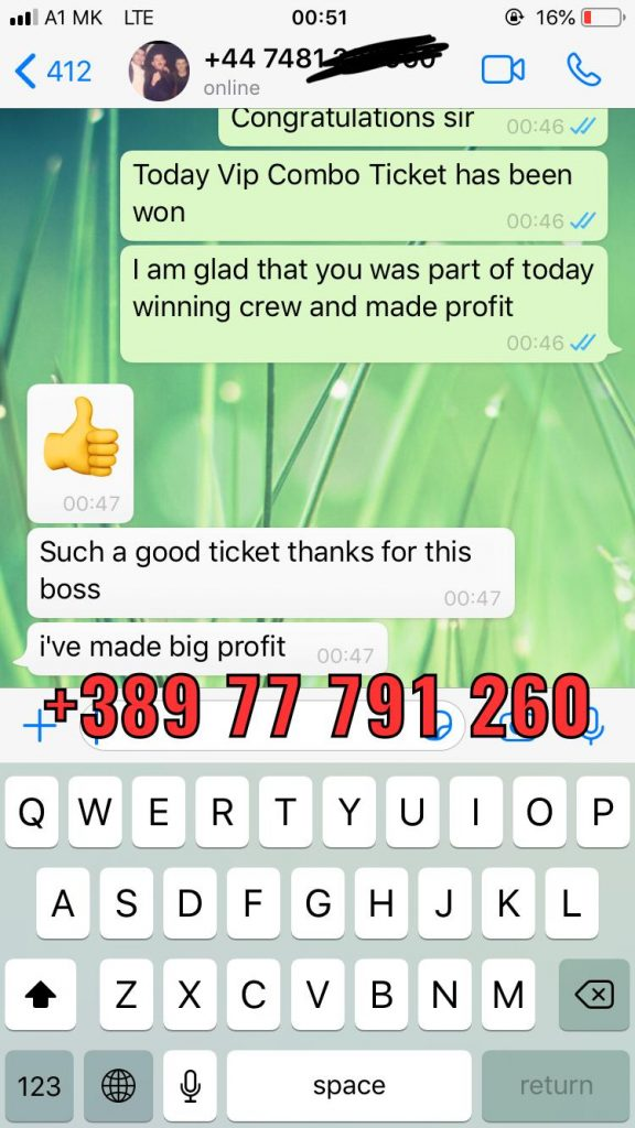 sure betting tips won solobet 19 06