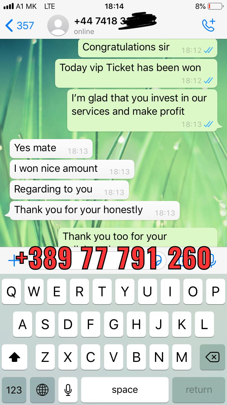 winning fixed matches tips proof 09 01