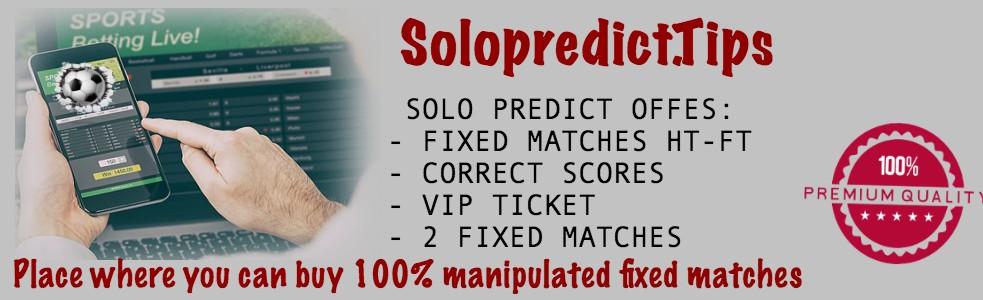 predictz predictionz soccer predictions